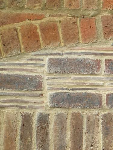 restored-brick