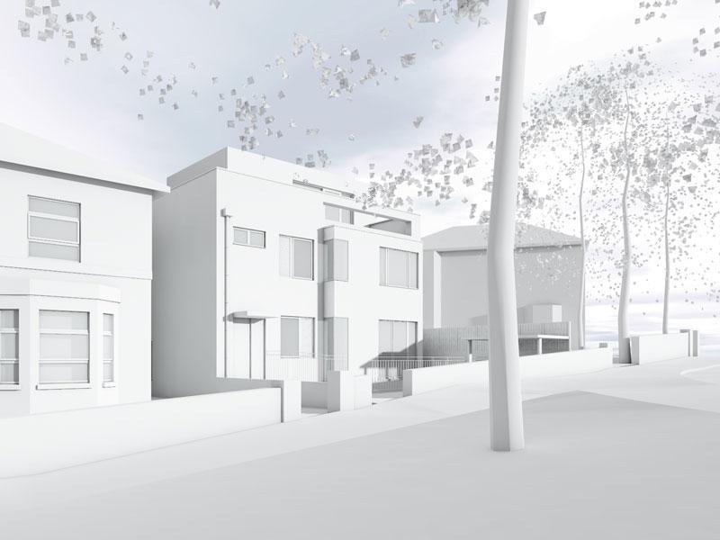 Residential-Development-Brighton