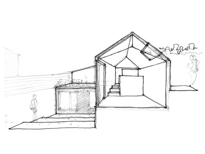 ELM-GROVE-sketch
