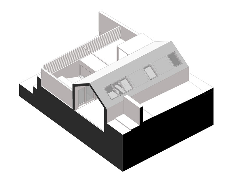 new-house-plans