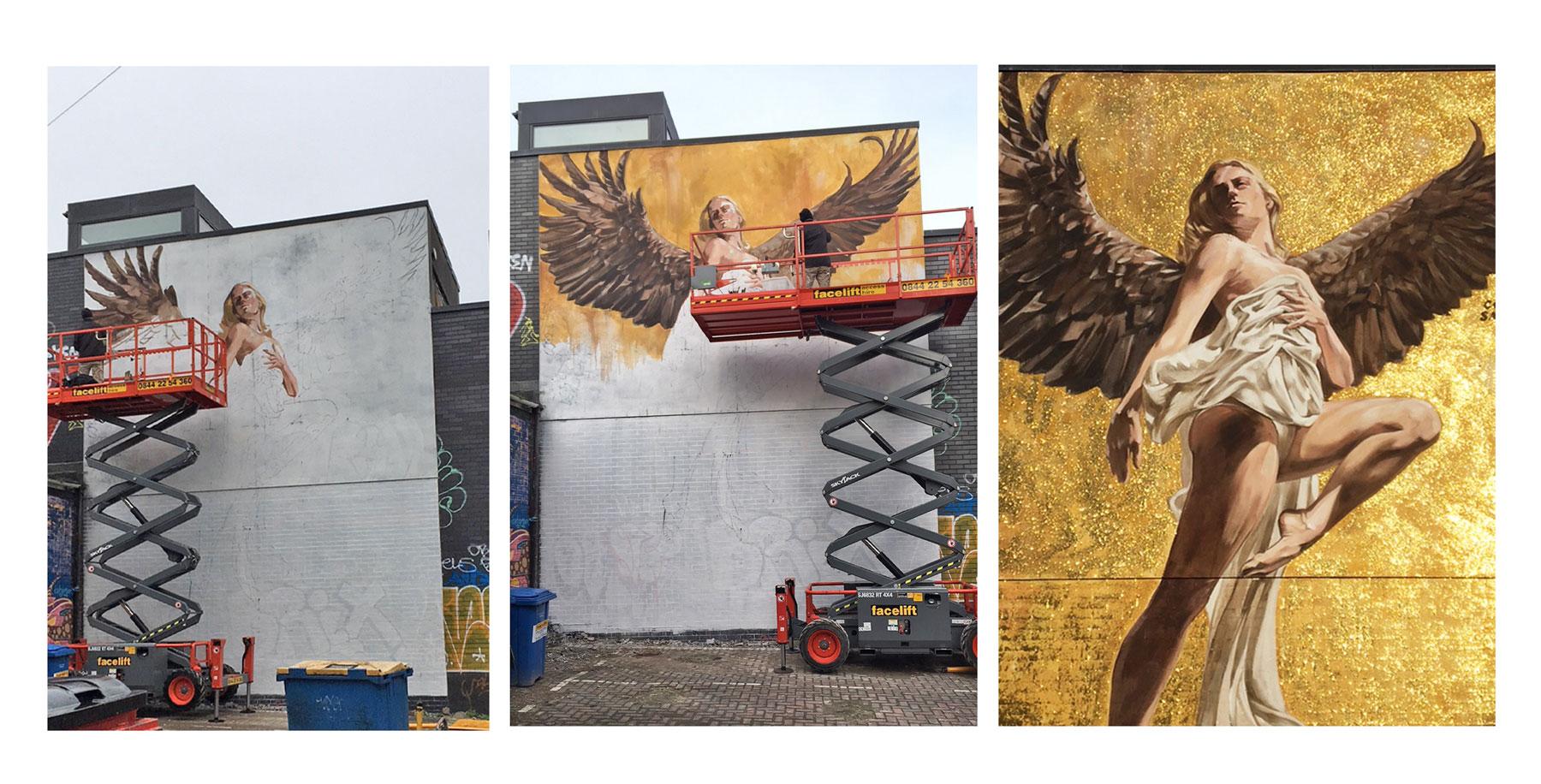 mural-cosmo-sarson-brighton