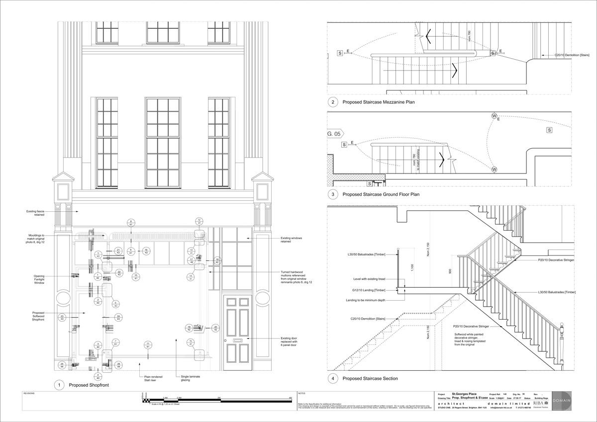 39-Proposed-Shopfront-Staircase-20a1